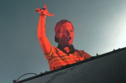 Avicii death a coming-of-age in electronic music boom