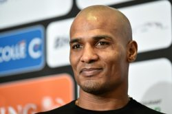 Malouda loses appeal against French Guiana ban