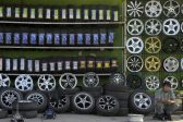 China targets US, EU with rubber trade case