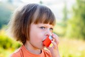 Attending child care does not increase asthma risk for children