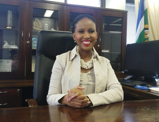 Joburg city extends service hours at primary health care facilities