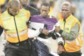 Nedbank condemns Moses Mabhida riots