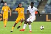 Can it be two times lucky for Mthembu over former teams in Durban?