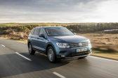 LAUNCH DRIVE: We drive the new Volkswagen Tiguan AllSpace