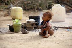 Huthi rebels kill five in Yemen