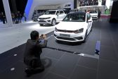 Five tips for buying the best new car online