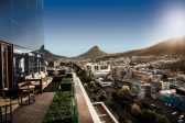 8 fun and unusual things to do in Cape Town