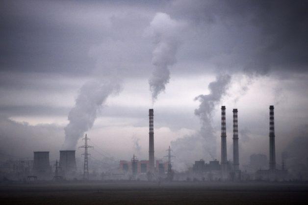South Africans Must Take Climate Change Seriously  U2013 Ramaphosa  U2013 The Citizen