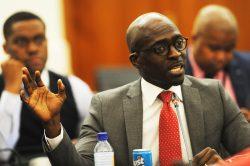 'Teflon Minister' Gigaba's rash visa rule was costly for SA