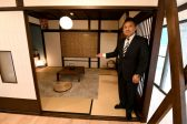 Japan's new 'Airbnb law': a double-edged sword