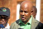 Mathunjwa accuses Sibanye of 'sponsoring a violent campaign' against Amcu