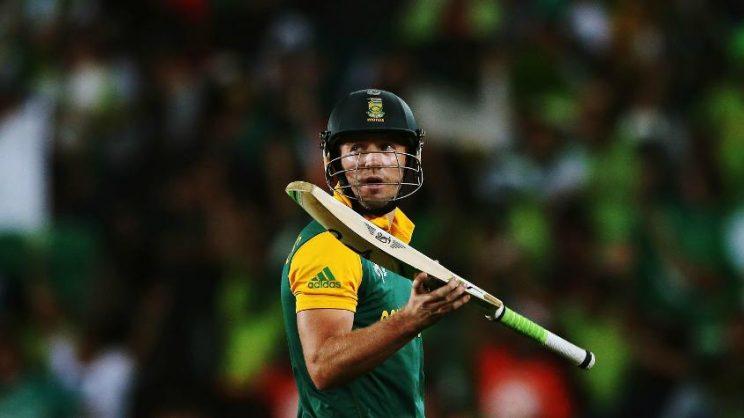 AB de Villiers. Picture:  icc-cricket.com