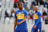 City set to release former Pirates defender