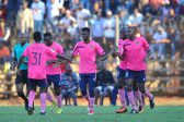 Leopards could book Premiership spot with win tonight