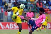 Munyai and Leopards coach bury the hatchet