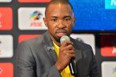 Chiefs seek return to Cup glory days