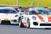 Extreme thrills coming up at Zwartkops Raceway