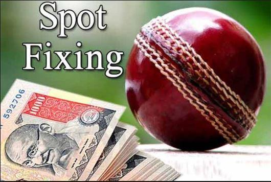 Al Jazeera alleges that match-fixing is rife in world cricket. Photo: Pinterest.