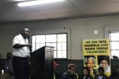 Ramaphosa hands out title deeds in Tembisa during Thuma Mina campaign