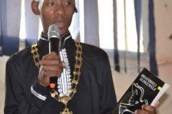 Parliament in shock at arrest of mayor for alleged murder plot