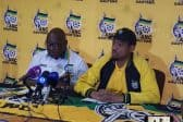 Challenges to ANC Gauteng conferences will flop – Makhura