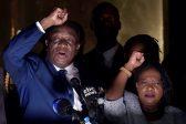 Zimbabwe presidential elections to be held on July 30 – Mnangagwa
