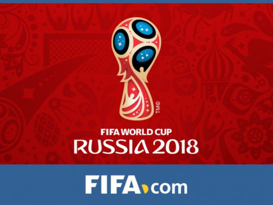 69fa44f8a04 EA Sports says France will win the 2018 World Cup – The Citizen