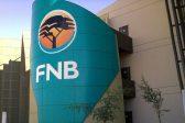 R21bn sent via eWallet in 12 months – FNB