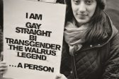 Transgender rights: Vital case heads to Equality Court