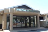 Alarmed Umdoni councillors put Umzinto licensing office under further scrutiny