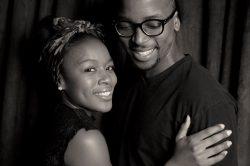 Celebrity secrets of a happy relationship
