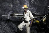 Mining deaths have reached crisis proportions – MPs