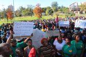 Jaundiced Eye: AG report reflects a local that isn't 'lekker'