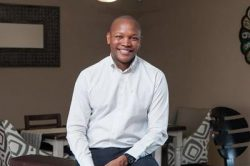 Vodacom confirms 'deadlock' with #PleaseCallMe inventor Makate