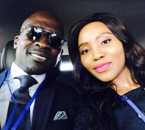 Norma Gigaba heads to High Court to challenge her arrest, bring civil claims