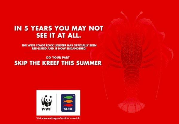 Picture: WWF