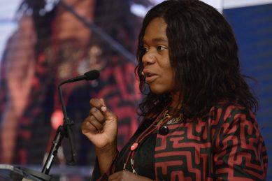 #FeesMustFall Cekeshe's sentence was too harsh – Thuli Madonsela