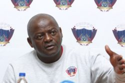 Malesela's axing explained
