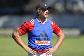 Eben Etzebeth unlikely to be back in time for England series