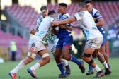 Adaptable Chiefs catch Stormers with their pants down