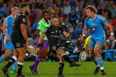 Sharks 'still very much in the Super Rugby race'