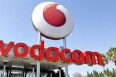 Vodacom says revenue up 6.3% to R86.4 billion in year to March