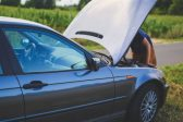 Know your rights when you're in need of a towing service – AA