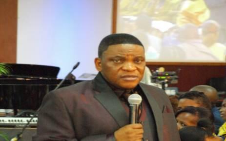 Case against Nigerian 'sex pastor' transferred to Port Elizabeth High Court