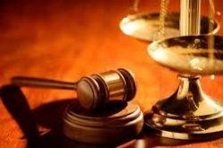 Hefty sentence for Rustenburg church robbers