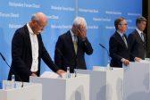 BMW expands UK car recall again