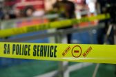 Why SA needs a fund to compensate victims of crime