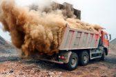 How living near a mine dump can kill you