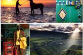 Changing the African narrative through social media platforms