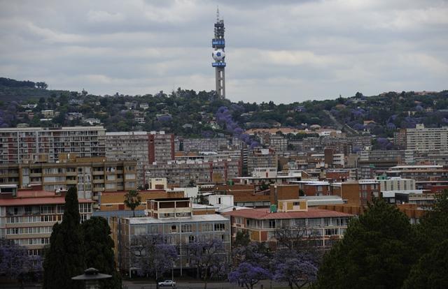 Aurecon denies impropriety in Tshwane tender award, welcomes probe